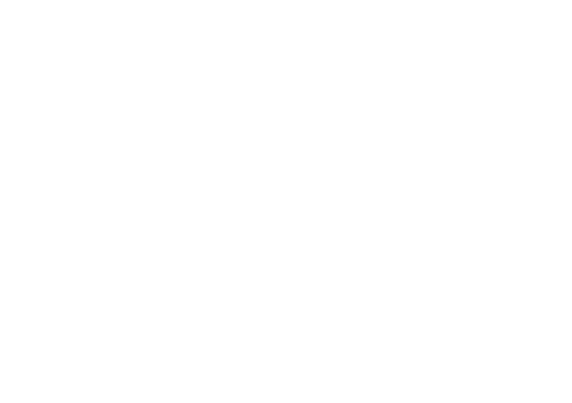 Horlogerie Maillot Paris